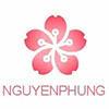 Nguyenphung100px