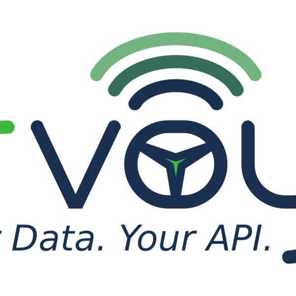Carvoyant external logo