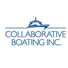 Collaborative boating 280