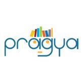 Pragyalogo164x164