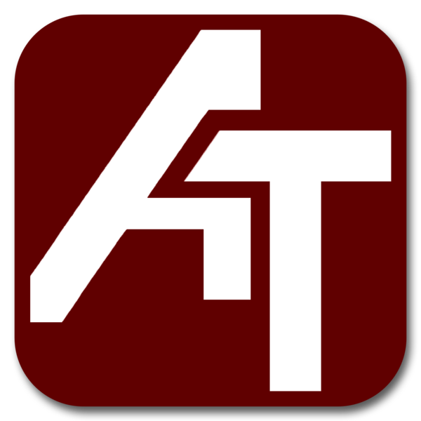 Aggieland 20tutoring 20ios 208 20icon 20new 201