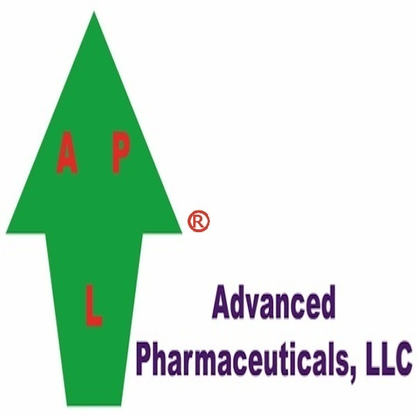 Trademark for advanced pharmaceuticals llc