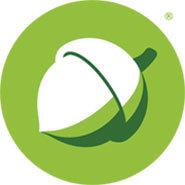 c2 ae acorn logo