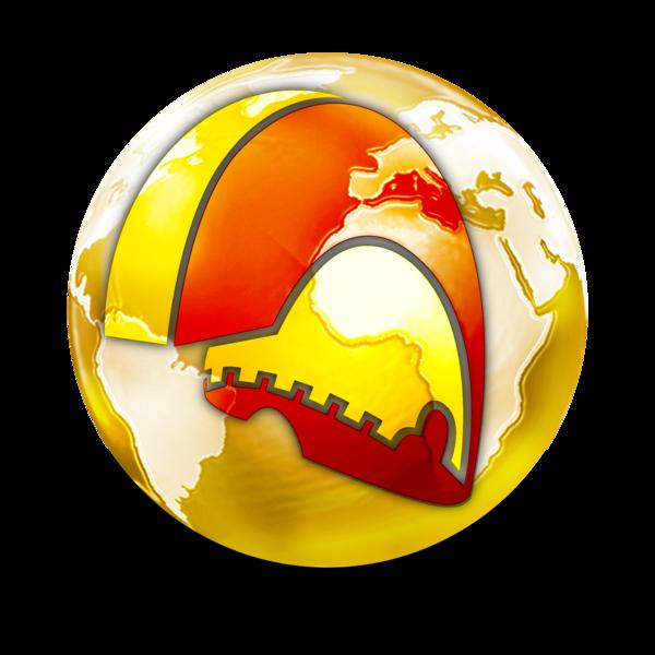 Alii globe 1