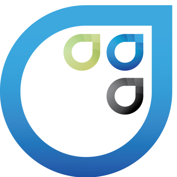 Logo 20substances 20final
