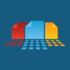 Micro lendingstandardlogocoloriphone