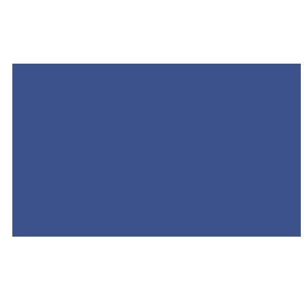 Bayshoretmlogo 600x600