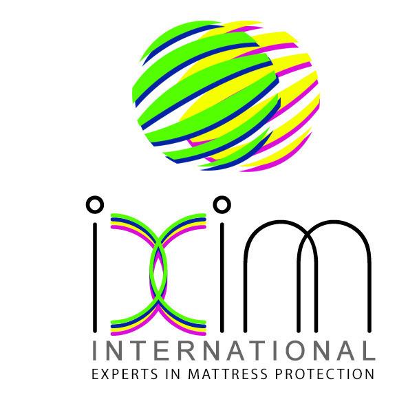 New logo1