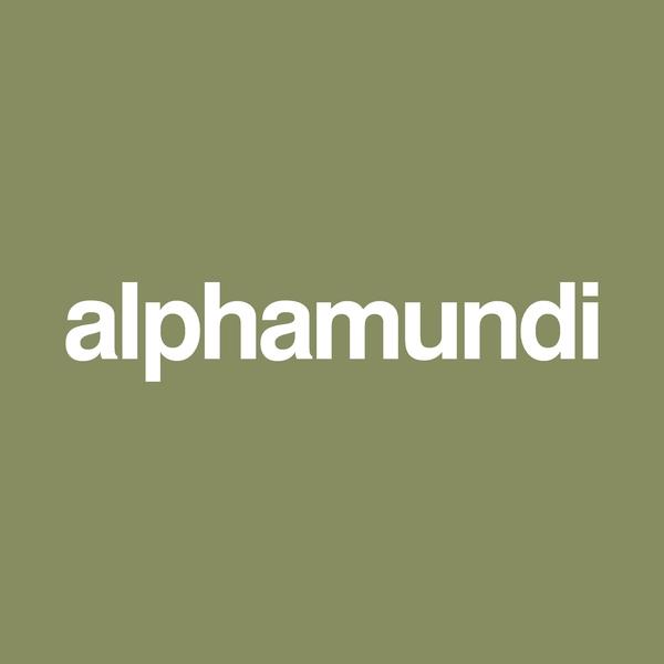 Alphamundi 20  20vgust