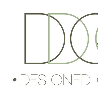 Designedgiving.logo