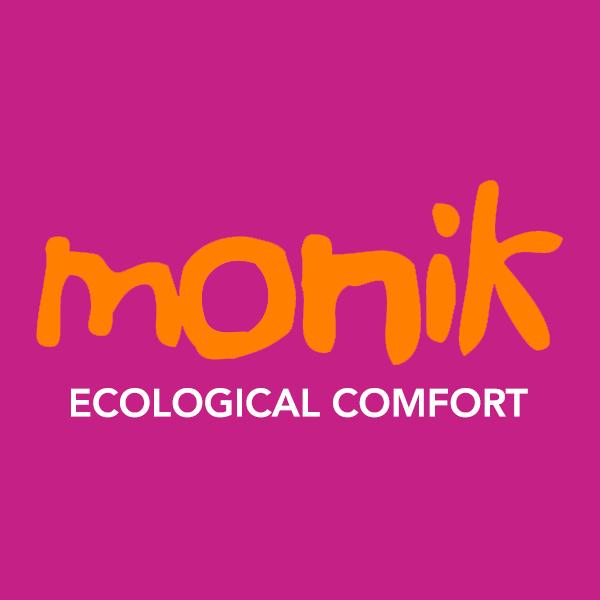 Logo 20ecological 20comfort