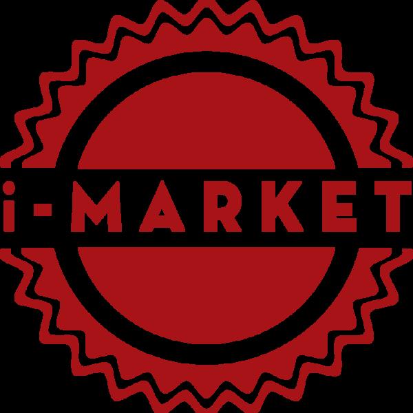 I market 20logo 20v3 202015 20small