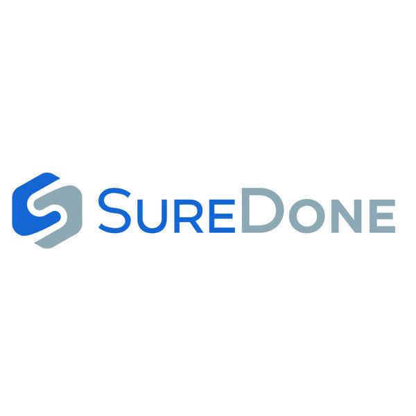 Suredone 1200x1200