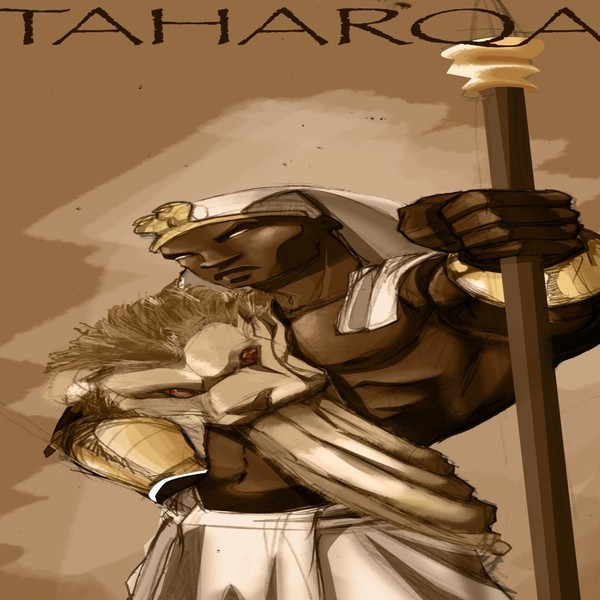 Without 20a 20box taharqa sceptor