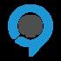 Micro ss icon2