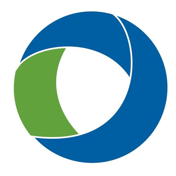 Hi res mrdx sails logo 2