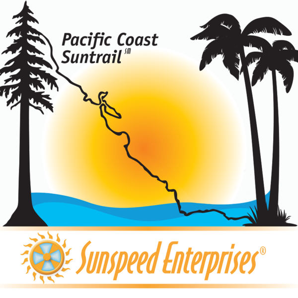 Pcsuntrail logo rev 1small