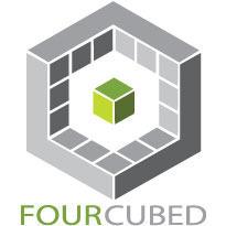 Fc square