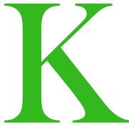 Kalionlogolarge