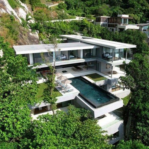 Property 20logo