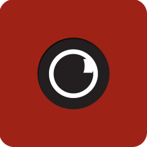 Icon 512