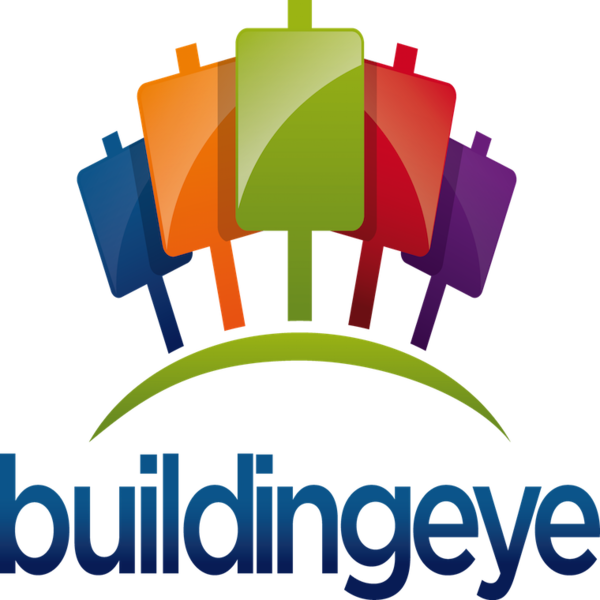 Buildingeye logo 20gust 20copy