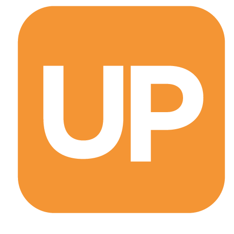 New boostup logo highres 01