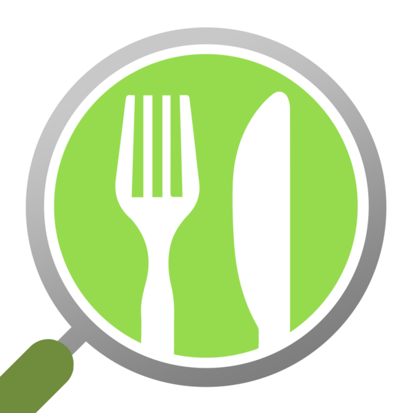 Inrfood 20icon 20android