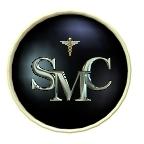 Smc 20logo 20144x144