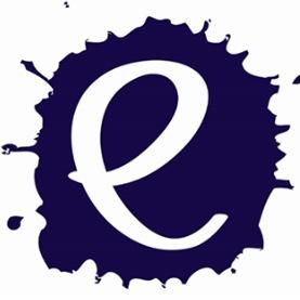 Einkstain