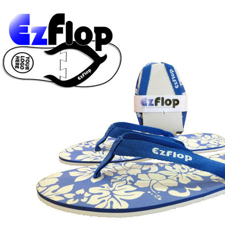 Ezflop kickstarter profile image
