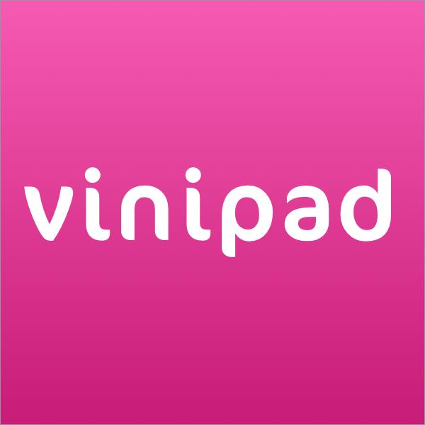 Vinipad