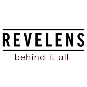 Revelens vimeo