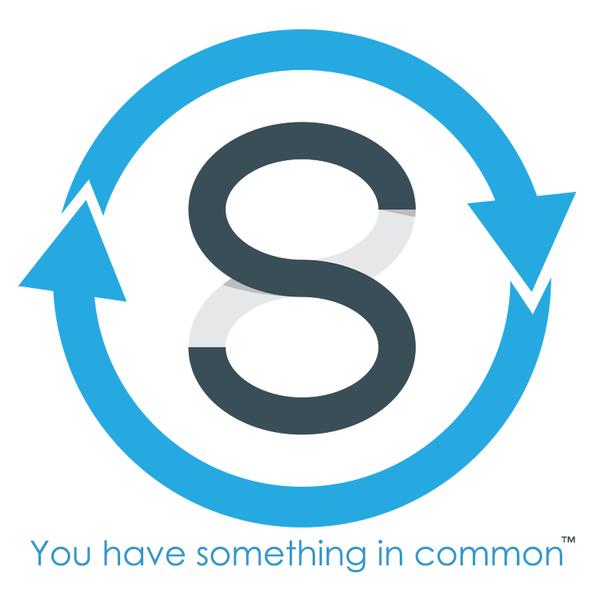 Syncalike icon sic