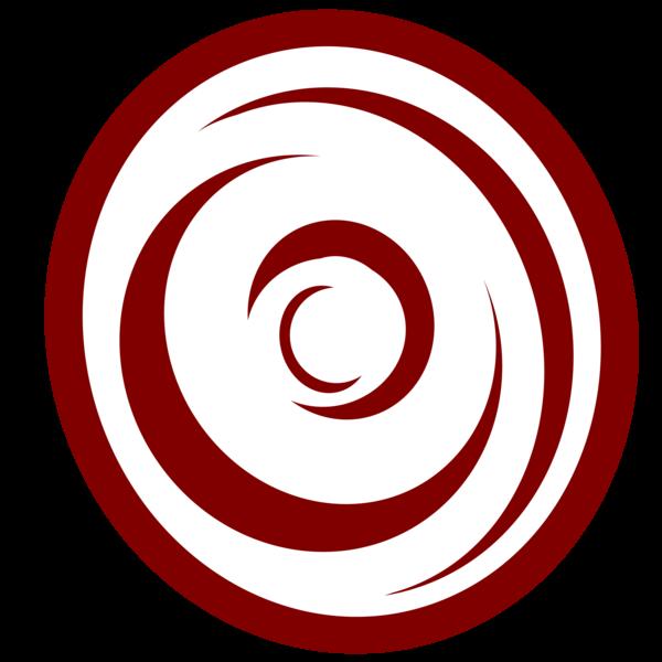 Logo union1svinhocorreta2grande