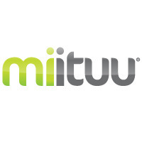 Miituu logo200200px