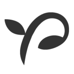 Seedinvest 20square