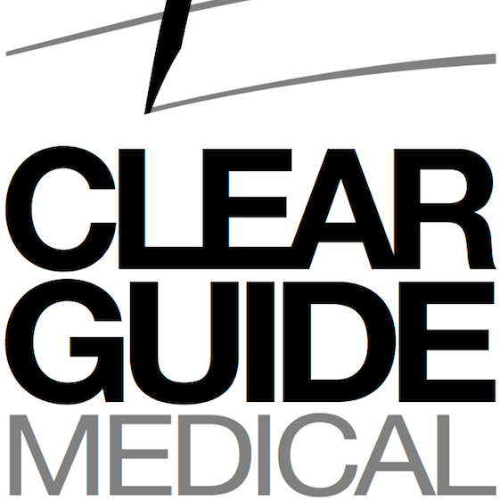 Clear guide logo.vert 768px