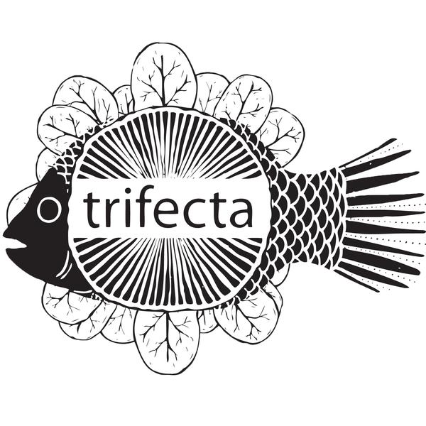 2013 09 17 trifectalogo finaldraft cleaned