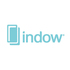 Micro indow logo