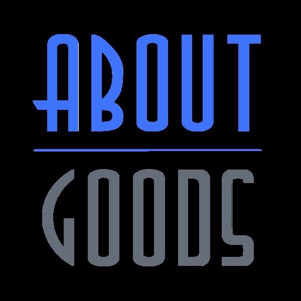 Logo complete color