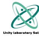 Logo7032659 md