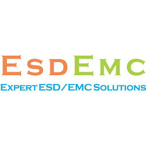 2012 esdemc logo ul c small sq