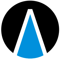 Adroit 20logo 20only 20 transparent