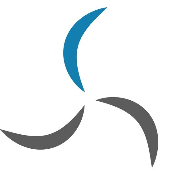Logostandardtm