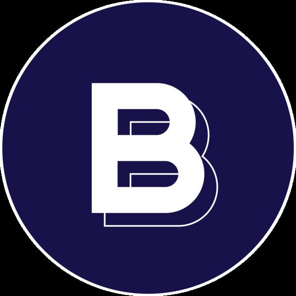 Blogolarge