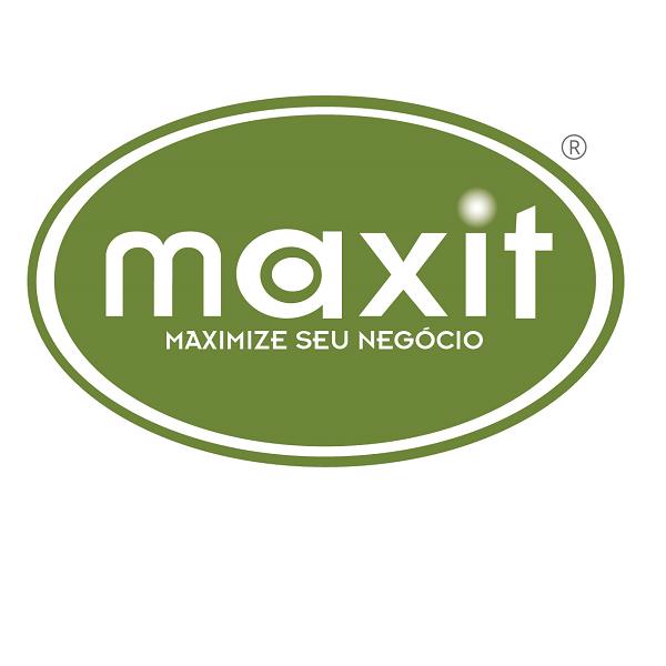 Logo 20600