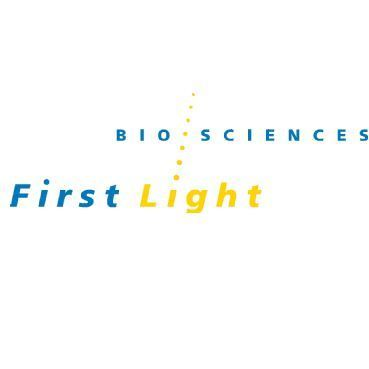 First 20light 20logo 20small 20square 20image 20ds 206jan15 20408p