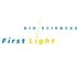 Micro first 20light 20logo 20small 20square 20image 20ds 206jan15 20408p