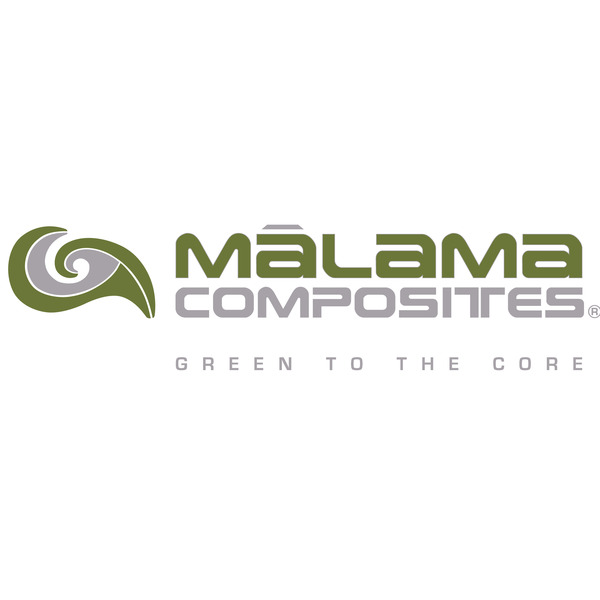 Logo malamacomposites